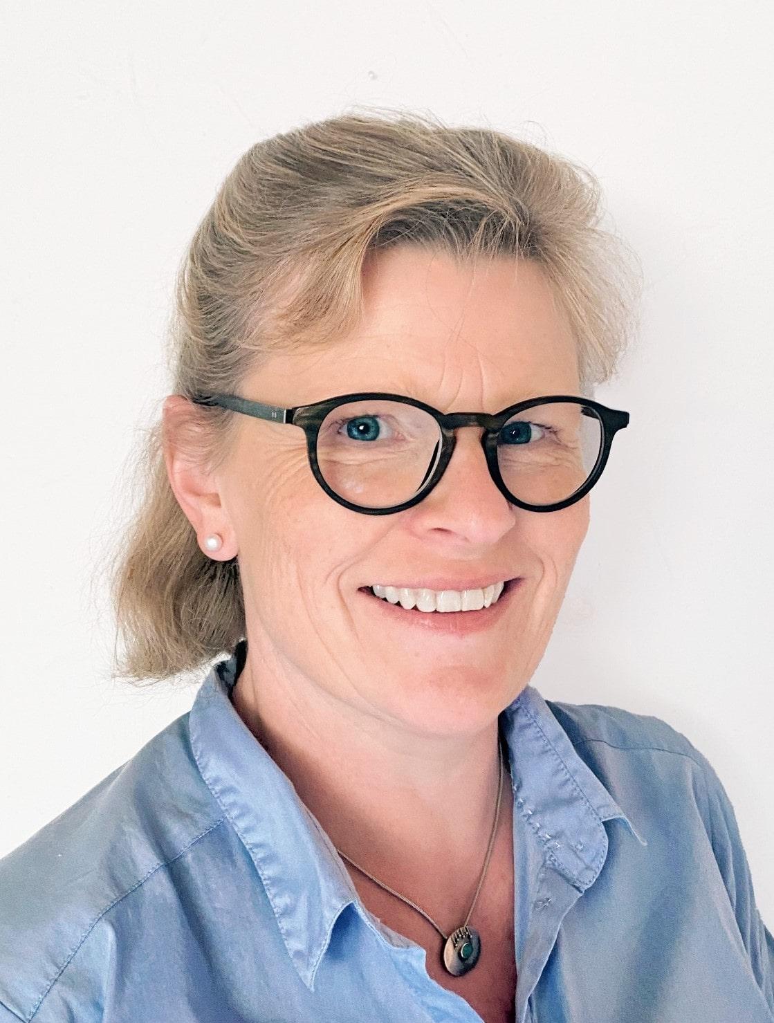 Katrin Dammann Logopädin Illertal